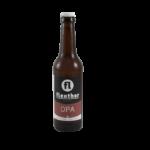 OPA / Oli's Pale Ale