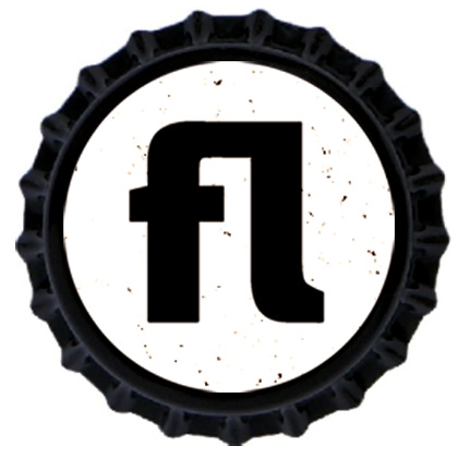 logo kronkorken fleuther