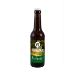 BROWN ALE / 1420er Eichental