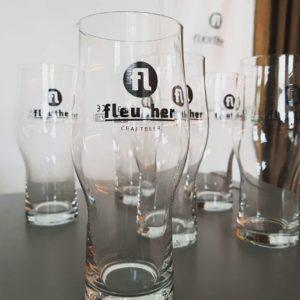 Gläser 6er Set