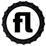 logo fl retina