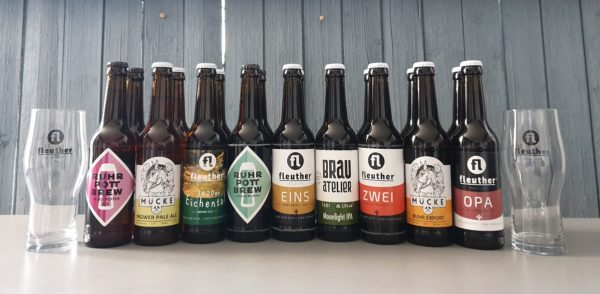 mix craftbeer bundle large bei fleuther